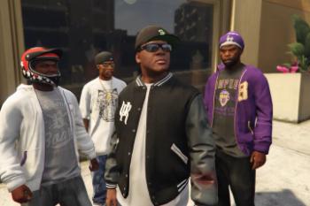 624b24 gangtown2