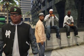 624b24 gangtown3