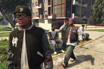 624b24 gangtown6