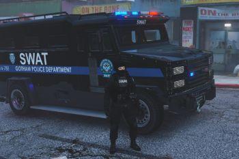 364834 swat