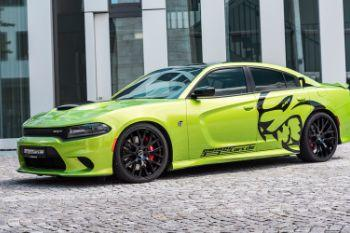 Ec332f geigercars dodge charger hellcat