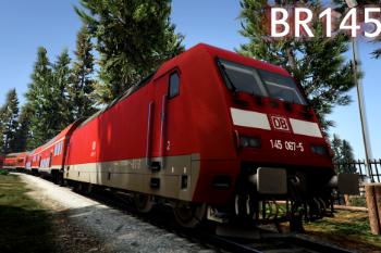 E21c79 preview