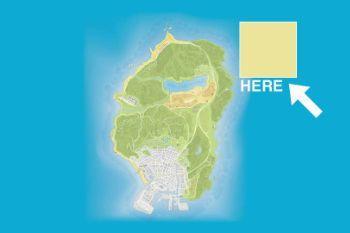 2447e4 maplocation
