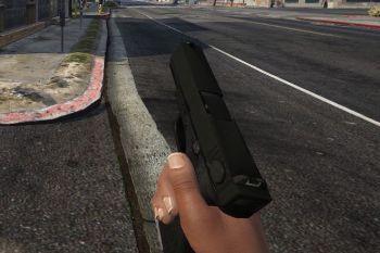 C9fa98 screenshot black fpv