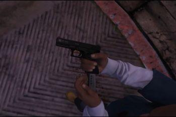 C332c6 glock20c