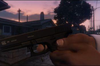 C332c6 glock20e