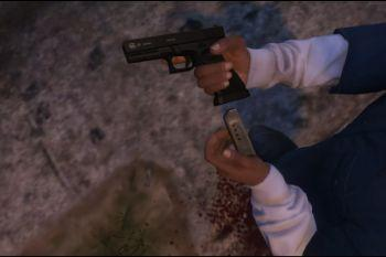 C332c6 glock20g