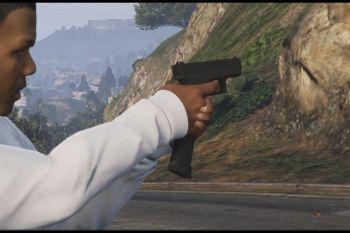 6cfd75 glock5
