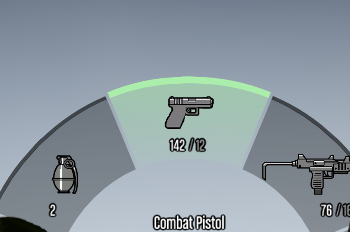 073ece screenshot ingame