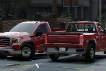 Cc07d5 grand theft auto v screenshot 2020.12.13   10.51.40.80
