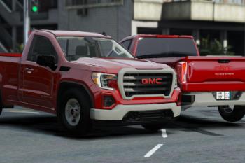Cc07d5 grand theft auto v screenshot 2020.12.13   10.51.52.37