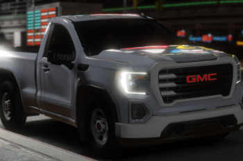 Cc07d5 grand theft auto v screenshot 2020.12.13   11.00.24.64