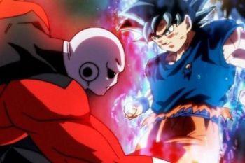 68a7c6 goku mastered instinct jiren final fight 1082690 1280x0
