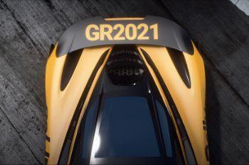 1d1252 goldrush(7)