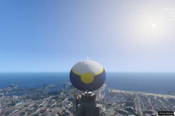 F1349c screenshot 3