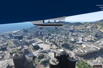 F1349c screenshot 6