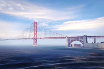 3c3fda google maps san francisco golden gate bridge 3