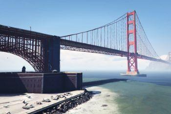3c3fda google maps san francisco golden gate bridge 4