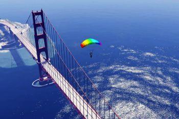 3c3fda google maps san francisco golden gate bridge 5