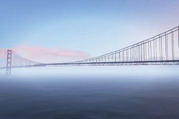 3c3fda google maps san francisco golden gate bridge 6jpg