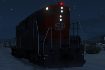 B14659 7