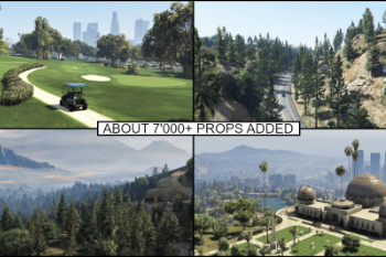 C25929 gta5remastered1