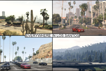 C25929 gta5remastered2