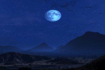 1cfd60 moon stars 3