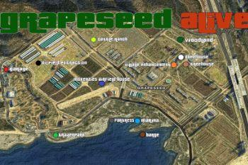 D5bebd grapeseed alive map