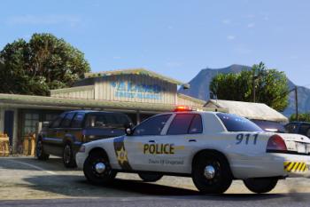 Dc9ed3 screenshot 13