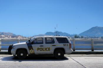 Dc9ed3 screenshot 5