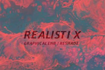 E4c020 realistix