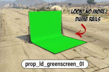 77b463 prop ld greenscreen 01