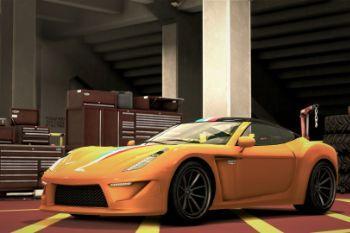 F4d1e7 grand theft auto v screenshot 2020.03.13   17.53.05.27