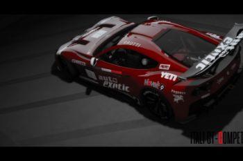 2d5bf2 itali gtc promo image 3