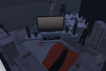590f17 mafialivingroom1
