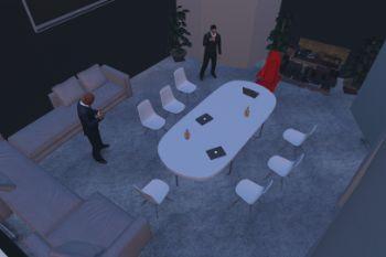 590f17 mafiamainroom
