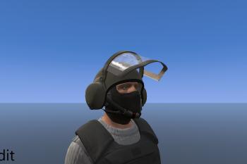 A5cb00 bandit