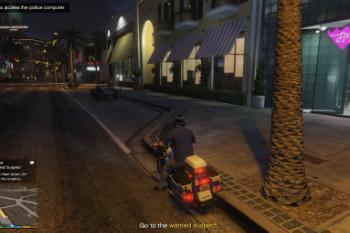 158b08 bike2