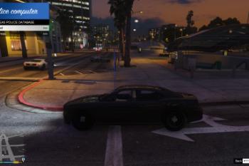 158b08 car1