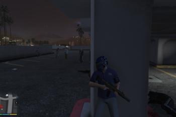 158b08 shootout2