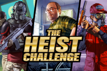 071f1b gta v the heist challenge