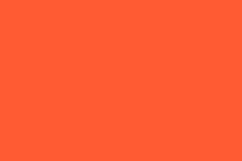 7383b7 layout 2015 10 17 022134