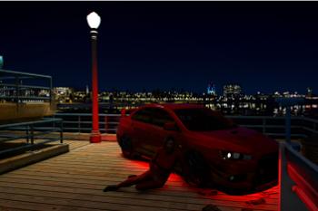 7d0a98 car