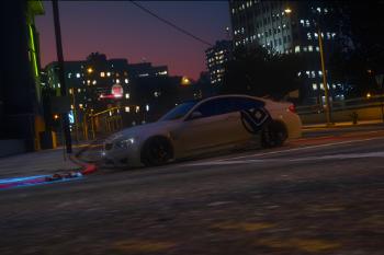 7d0a98 car3