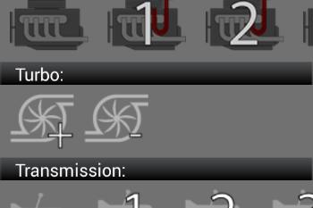 C7b6c2 screenshot 2015 09 16 00 22 28