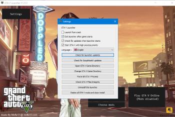 072c54 screen 1.0.12 1