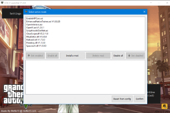 93ab05 screen 1.0.8 2