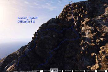 43a7a2 rocks11 111