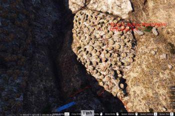 43a7a2 rocks4 44